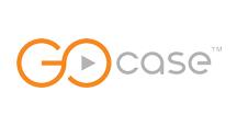 10-GoCase
