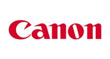 01-Canon
