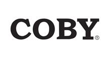 18-Coby