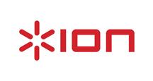 04-Ion