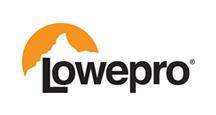 02-LowerPro