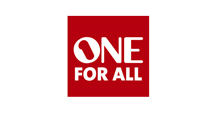 06-One for All