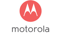 08-Motorola